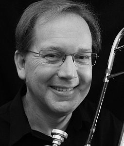 tim coffman chicago trombone