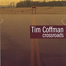 tim coffman crossroads