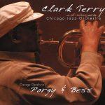 tim coffman chicago jazz trombone